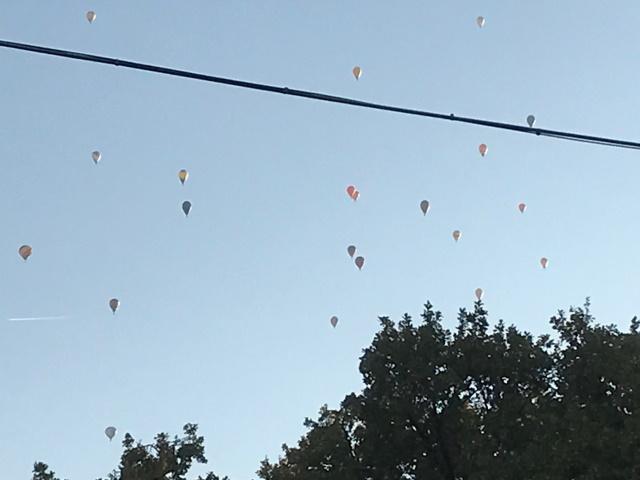 holegballon3.jpg