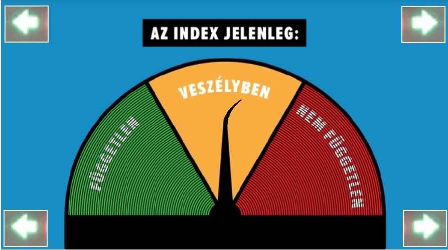 index_vesz.jpg