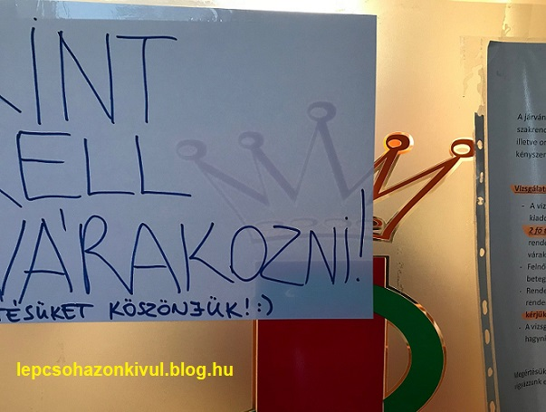 korona_rendelo.jpg