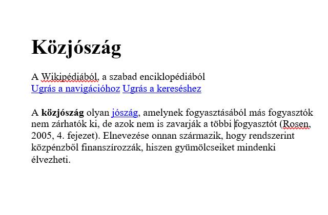 kozjoszag.png