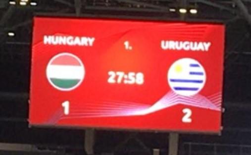 magyar_uru_1_2.jpg