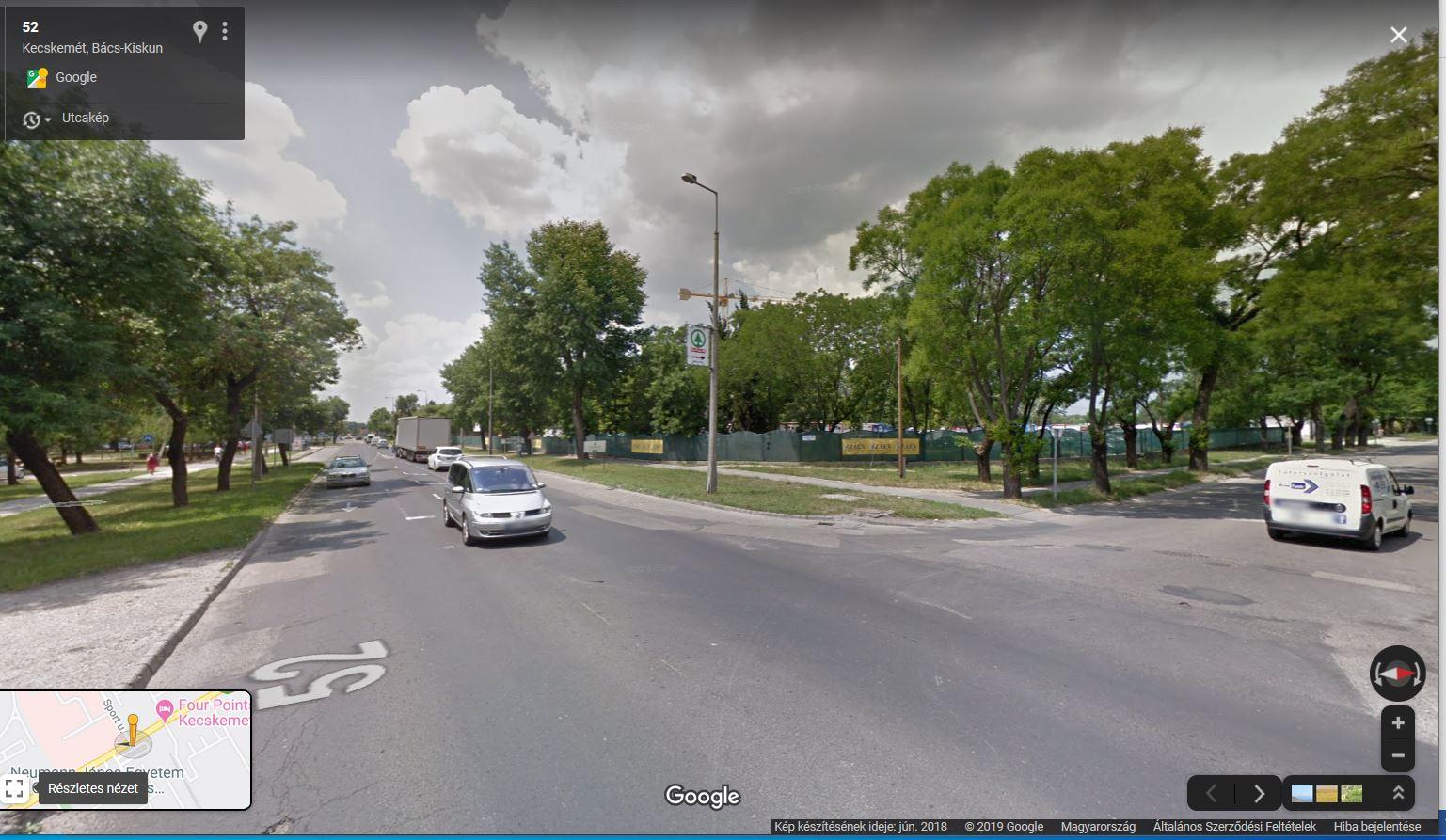 sport_utca.JPG