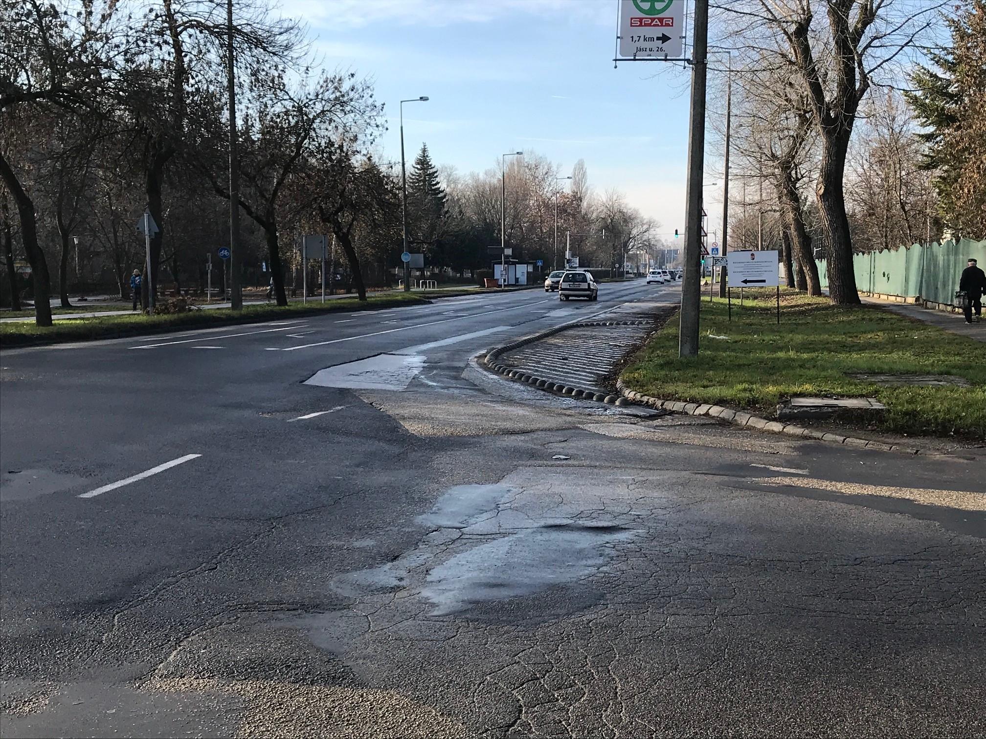 sport_utca2.jpg