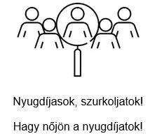 szurkolas_nyugdijasok.JPG