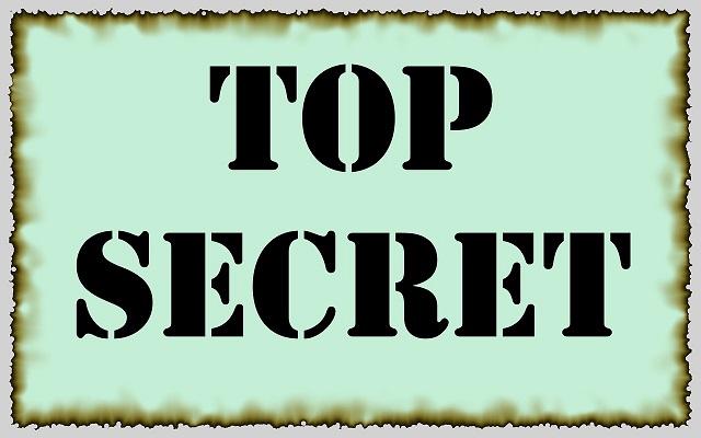 top_secret2.jpg