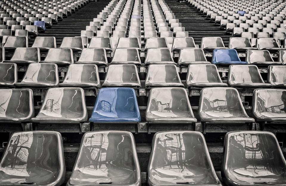 ures_stadion.jpg
