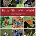 Újra: A világ pillangói