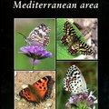 Európa és a Földközi-tenger térségének pillangóalakú lepkéi