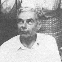 A kvantumfizikus, aki a Kossuth-díját pillangókra költötte