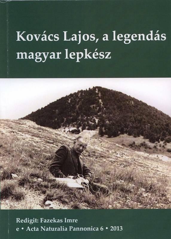 kovacs-borito.jpg