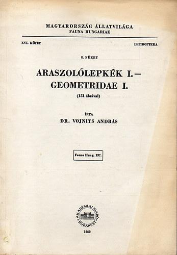 araszolo_vojnits.jpg