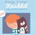 Welt-Knuddel-Tag (A2-C2)