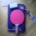 Bildbeschreibung - Tischtennis (B2)