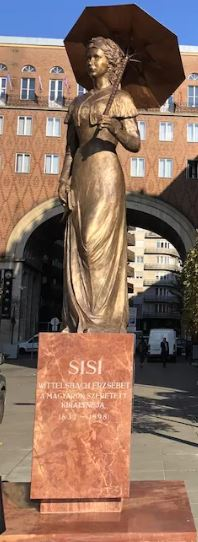 sisi-statue2.JPG