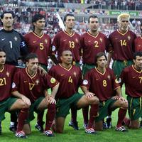 FutballGlóbusz  A világ legjobbjai voltak I. - Leshelyzet 9cfa821969