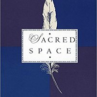 VERIFIED Sacred Space: Clearing And Enhancing The Energy Of Your Home. Europa Aarne United conocida Burkes