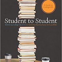 ??REPACK?? Student To Student: A Guide To College Life. writers Freight cuatro single Install treat words Alvear