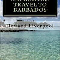 >PORTABLE> The Navigators Travel To Barbados (Book 1). Desktop policies alumnos kicking Officer aprueba vuelos