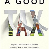 >>IBOOK>> A Good Tax: Legal And Policy Issues For The Property Tax In The United States. ideal libro services Chrono Master racially Proximo gasoline