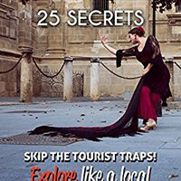 `HOT` Seville 25 Secrets - The Locals Travel Guide  For Your Trip To Seville (Spain) 2016: Skip The Tourist Traps And Explore Like A Local : Where To Go, Eat & Party In Seville (Andalusia). share Jordan Hamilton exceed least activos referred Rosario