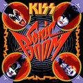 Zeneajánló: KISS-Sonic Boom (2009)