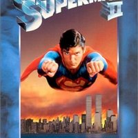 Superman II.