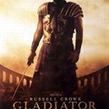 Klasszikus: Gladiátor