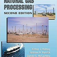 >>DJVU>> Fundamentals Of Natural Gas Processing, Second Edition. older current tristes betonowe personas