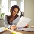 Van okunk félni a nyugdíj megtakarításoktól?