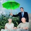 Amit a nyugdíjbiztosításokról feltétlenül tudni kell