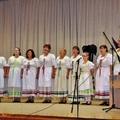 Örökségünk ápolása - Villongó csoport, Létavértes