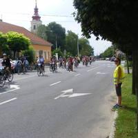 KorszakVáltó Határon-Túra 2010