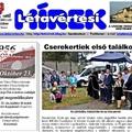 Létavértesi Hírek 2018. október