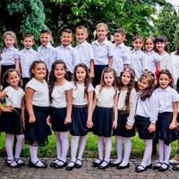 Létavértesi Gyermeksziget Óvoda-Bölcsőde 2019. évben búcsúzó nagycsoportjai
