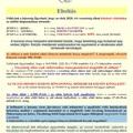 EBOLTÁS LESZ  JÚNIUS 2-3-4