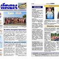 Létavértesi Hírek 2015. augusztus