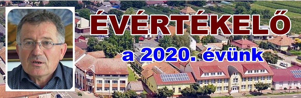 evertekelo_2020_ev.jpg