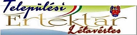 helyi_ertektar_logo.jpg