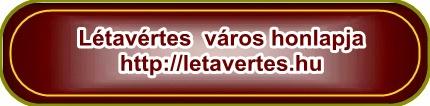 létavértes város honlapja.jpg