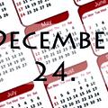 Népszavazás: a nagypénteki munkaszünet után jöhet december 24-e?