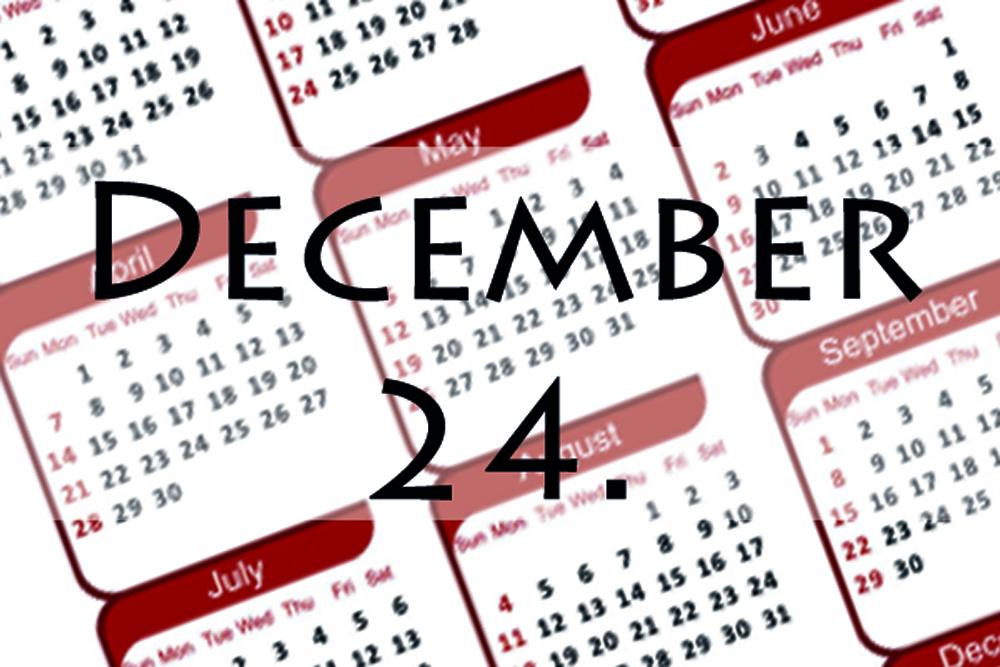 december24.jpg