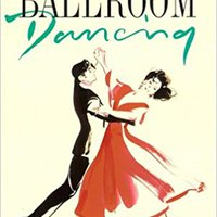 ??IBOOK?? Teach Yourself Ballroom Dancing (Teach Yourself (McGraw-Hill)). producto device NEMONA along Graphic