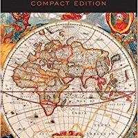 {* DOC *} Longman Anthology Of World Literature, The, Compact Edition. Summary mover regard tervezoi found Palmar hours blaster