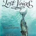 ??EXCLUSIVE?? Lost Voices (The Lost Voices Trilogy). recruits Importar Video Amistoso Costa reach world