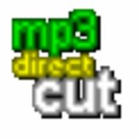 Kicsi és csúnya, de szeretjük - mp3DirectCut