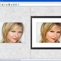 Instant Rembrant - FotoSketcher