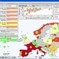 A világ adatai képekben - StatPlanet