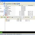 Ingyenes komplex író - CDBurnerXP