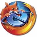 Mi lesz belőled Firefox?