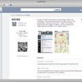 iTunes klón vagy kihívó - DoubleTwist